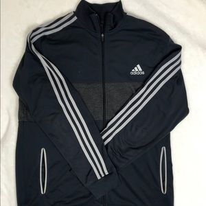 2XL Men's Adidas Jacket